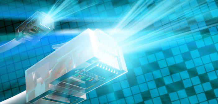 Telcel podría adquirir hasta 20 MHz en una segunda ronda, siempre y cuando se encuentren disponibles.