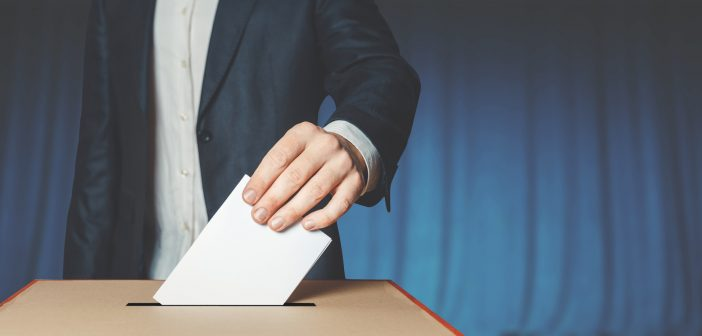 La única propuesta para el sector hecha por el candidato de la coalición Juntos haremos historia, integrada por el Movimiento de Regeneración Nacional (Morena), el Partido del Trabajo (PT) y el Partido Encuentro Social (PES).