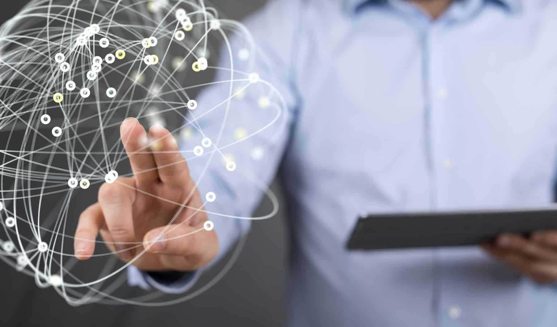 La Cámara Nacional de la Industria Electrónica, de Telecomunicaciones y Tecnologías de la Información propuso una serie de medidas encaminadas a fortalecer la adopción por parte de los mexicanos de las tecnologías de la información y la comunicación.