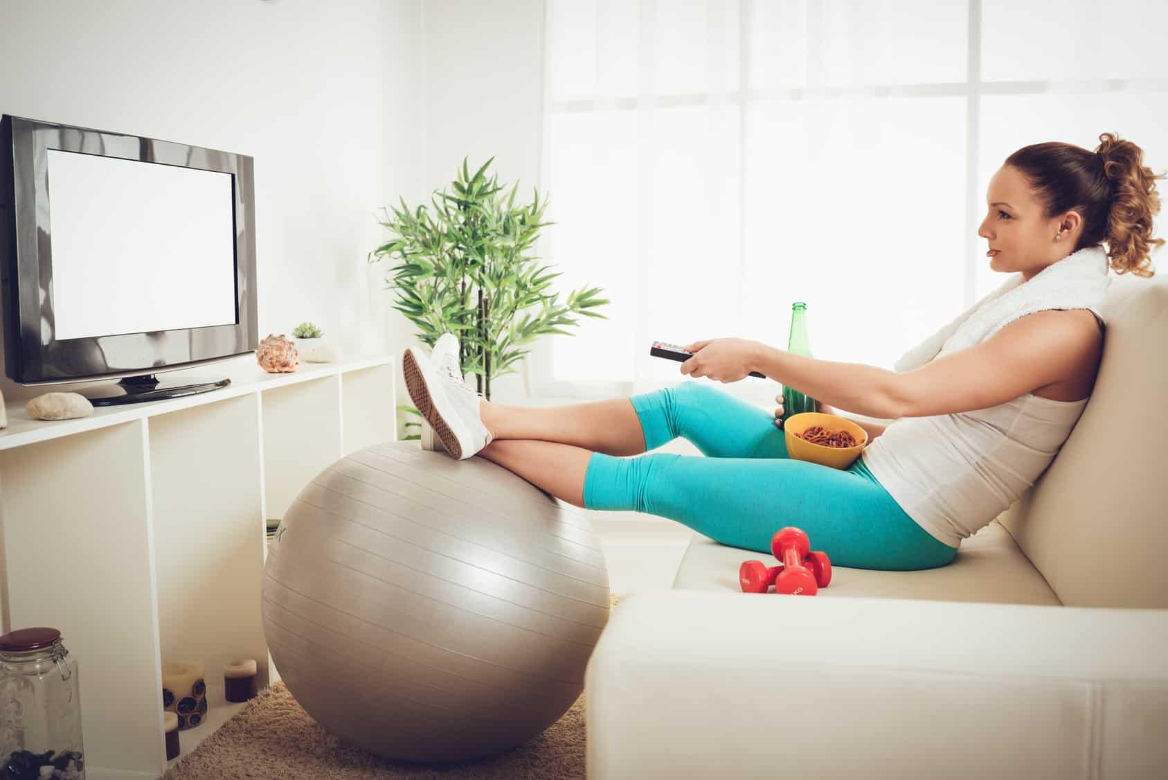 La televisión por cable pasó de ser un lujo a una presencia cotidiana en poco más de la mitad de los hogares mexicanos.