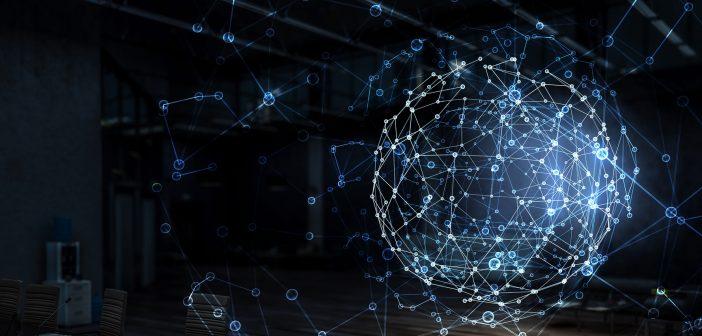 De 2012 a 2016, México registró un crecimiento de 70 por ciento de usuarios de Internet, es decir, 70 millones de mexicanos están conectados, informó la coordinadora de la Estrategia Digital Nacional...