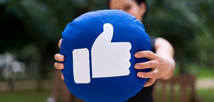El Instituto Nacional Electoral (INE) y Facebook dieron a conocer un acuerdo de colaboración con motivo de las elecciones, esto a través del boletín número 056 del instituto.