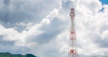 El Instituto del Derecho de las Telecomunicaciones (Idet) aseguró que la competencia en el sector de la televisión de paga ha permitido el crecimiento en la cantidad de hogares con el servicio.