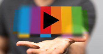 El día de ayerGrupo Televisaanunció la creación deTelevisa Alternative Originals(TAO), una división de contenido premium. Además firmó un acuerdo de colaboración y distribución con Amazon.