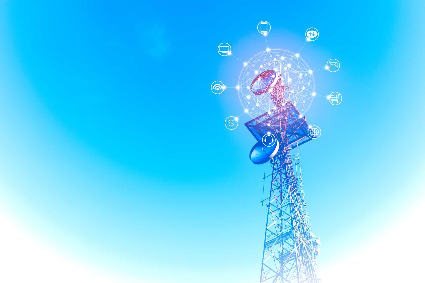Altán Redes, el consorcio encargado de desplegar la red compartida, el proyecto más importante de telecomunicaciones del sexenio, asegura que antes del 31 de marzo –que es la fecha límite que le estableció la SCT