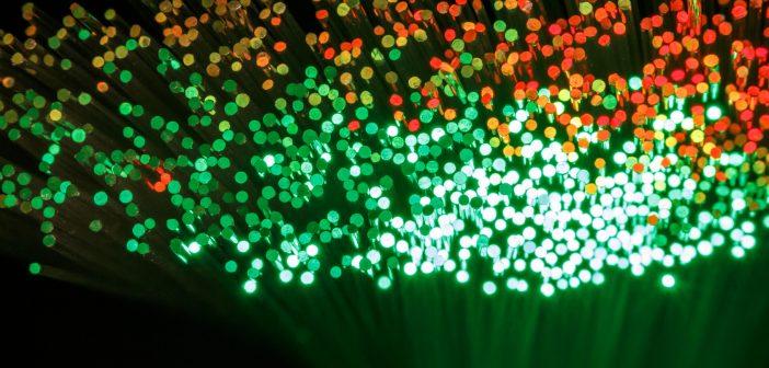 Banda de 2,500 Megahertz: espectro para beneficio del usuario