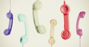 Entre el 2015 y el 2017, los consumidores mexicanos tuvieron ahorros por más de 133,700 millones de pesos, derivado de la eliminación del cobro de Larga Distancia Nacional (LDN) y la aplicación de una política de tarifas asimétricas de interconexión en telefonía fija y móvil.