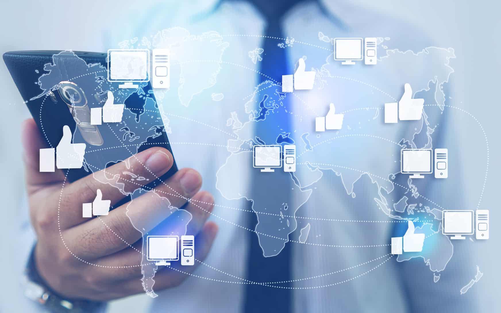 La semana pasada, escribí aquí sobre el escenario regulatorio que se perfila para las plataformas digitales, particularmente a partir de todas las revelaciones que han ocurrido en torno al caso Facebook-Cambridge Analytica.