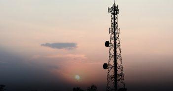Los procesos de intensificación de la regulación asimétrica en mercados de telecomunicaciones en países que hoy vemos operando en contexto de competencia efectiva tomaron en promedio entre siete y 10 años.