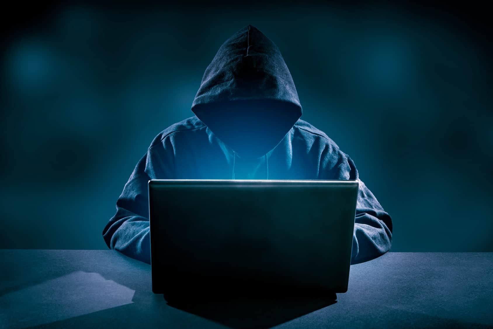 http://www.idet.org.mx/noticias/eleccion-dispara-50-el-riesgo-de-ciberataques-en-mexico-dicen-expertos/