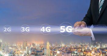 En el sector de las telecomunicaciones se delinea el apagón de la tecnología 2G, con lo cual se busca promover la inclusión digital.