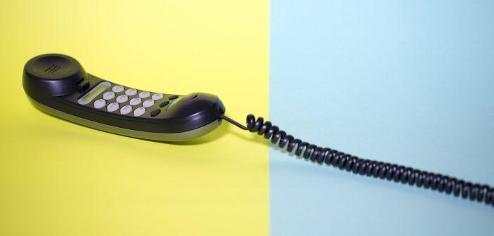 IFT ordenó la separación funcional de Telmex y Telnor, para que dos subsidiarias con patrimonio, empleados y gobierno corporativo propios prestaran servicios al mayoreo a sus competidores.
