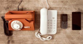 El Sindicato de Telefonistas de La República Mexicana presentó una serie de amparos laborales en contra de la decisión del IFT de separar a Teléfonos de México en dos empresas, ante el futuro incierto que les espera a cerca de 14,000 trabajadores de Telmex.