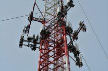 Las telecomunicaciones fijas hoy ejercen un rol fundamental para el desarrollo de las telecomunicaciones en México. Vale la pena recordar que este segmento no sólo se trata de la telefonía fija, sino que, a partir de la convergencia tecnológica.