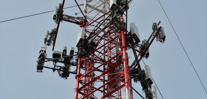 Telecom fijas: segmento esencial para el sector