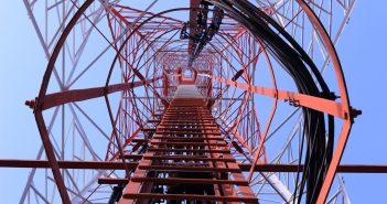 La utilidad operativa de Telesites pasó de 554 MDP en 2015 a mil 437 MDP en 2017 por mayores ingresos y eficiencias
