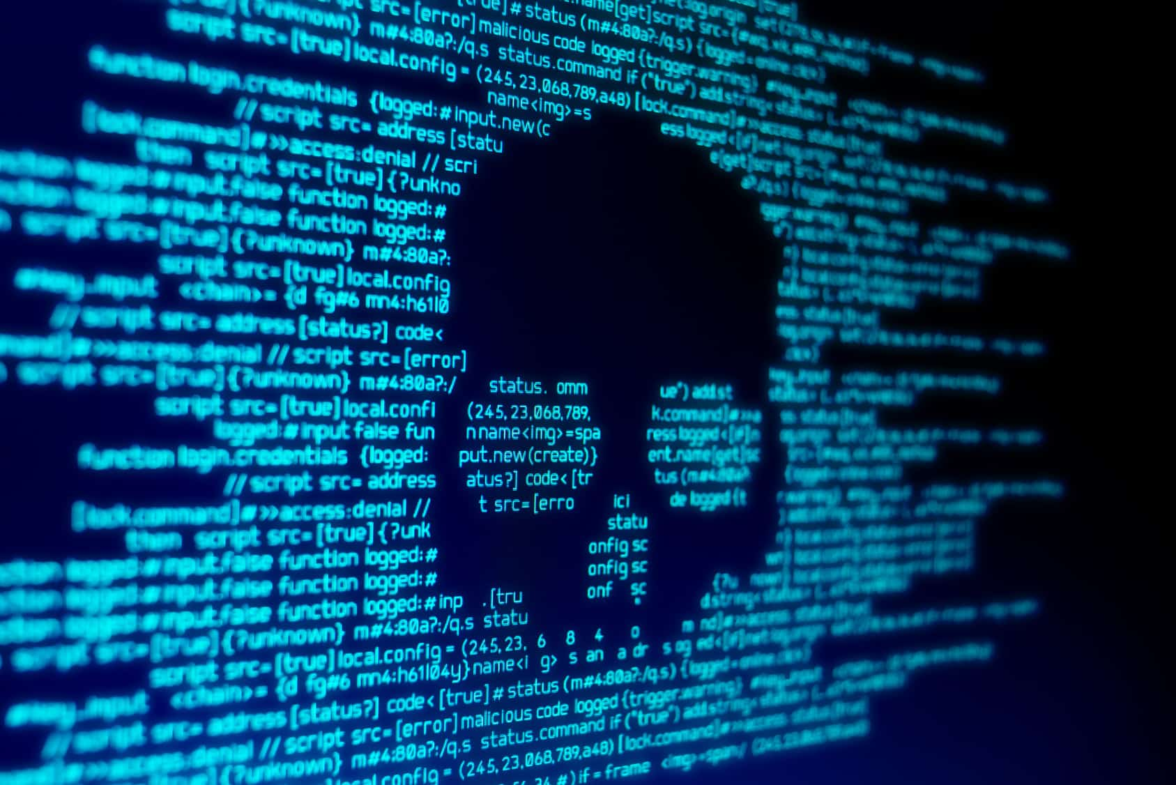 El resto de las compañías alrededor del mundo tampoco están preparadas para responder ante un ataque cibernético de tal magnitud, de acuerdo con Ponemon Institute.