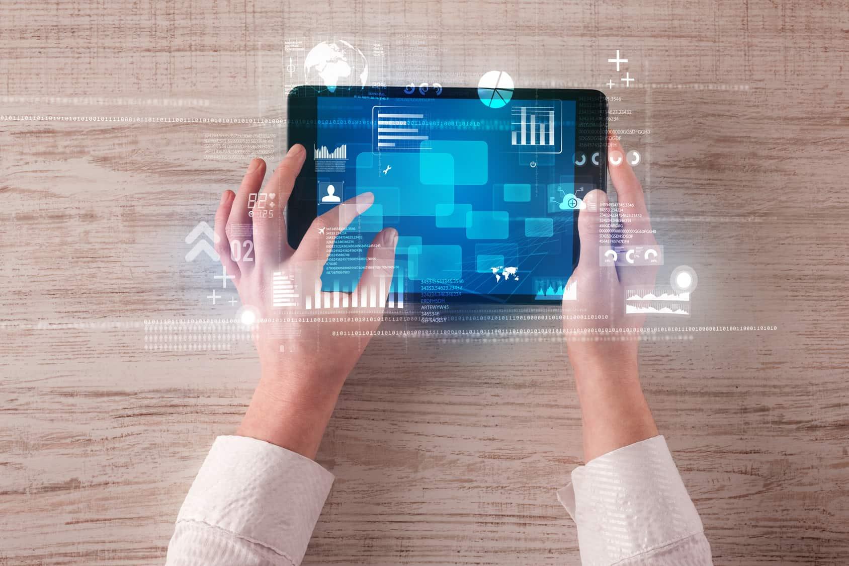 Según un estudio realizado por la constructora mexicana Deloitte, se debe promover esquemas de inversión pública y privada para innovaciones.