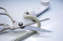 Columnistas regularmente afines a las posturas de Telmex-Telnor (Telmex) han aumentado la presión mediática al Instituto Federal de Telecomunicaciones (IFT