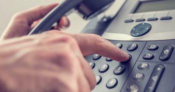 Teléfonos de México (Telmex) y Teléfonos del Noreste (Telnor) deberán cumplir con la separación funcional que le ordenó el Instituto Federal de Telecomunicaciones (IFT)