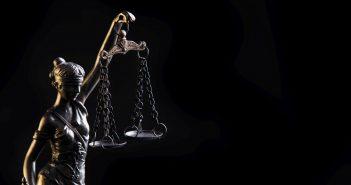 La Corte condenó a AT&T a reparar a los consumidores el daño con la devolución de dinero, según cada caso, además de una indemnización adicional de 20 por ciento de los cobros indebidos y el pago de un interés de 9 por ciento anual.
