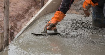 IFT multa a Cementos Apasco por 620 millones de pesos