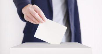 ElInstituto Nacional Electoral(INE) adjudicó un contrato por 3.4 millones de pesos a la empresa IT ERA SA de CV, para proteger la información que alimentará elPrograma de Electoral de Resultados Preliminares(PREP).