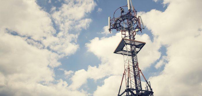 Telmex: separación funcional, competencia y derechos laborales