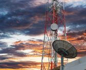 Cuota de mercado de Telmex bajará a 40% en el 2025: Idet