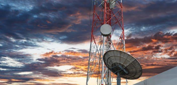Los derechos laborales en la telefónica están a salvo en la escisión de activos por el contenido legal de la reforma en telecom, aducen.