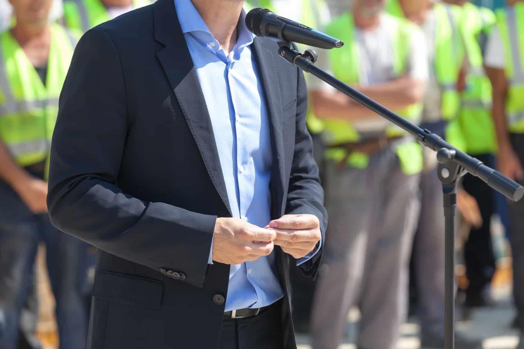 En la jornada electoral del 1 de julio no sólo elegiremos al próximo presidente de México, también decidiremos qué clase de porvenir queremos construir para México y su gente.