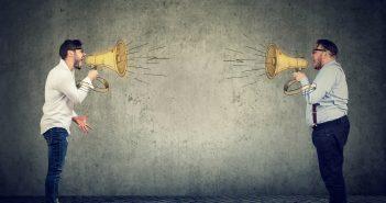 ElInstituto Nacional Electoral(INE) informó que los debates presidenciales que la dependencia llevará a cabo serán transmitidos a través de la plataforma de videosYoutube, para que de esta manera, más ciudadanos puedan conocer las propuestas de los aspirantes al poder Ejecutivo.