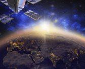 Basura espacial, una amenaza a las telecomunicaciones