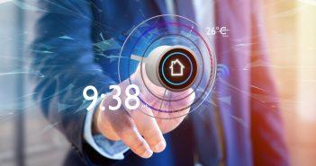AT&T diseñó un producto que llevará el acceso a internet a los hogares sin necesidad de cables, instalación o procesos burocráticos con el fin de cerrar la brecha digital, se trata de AT&T Internet en Casa.