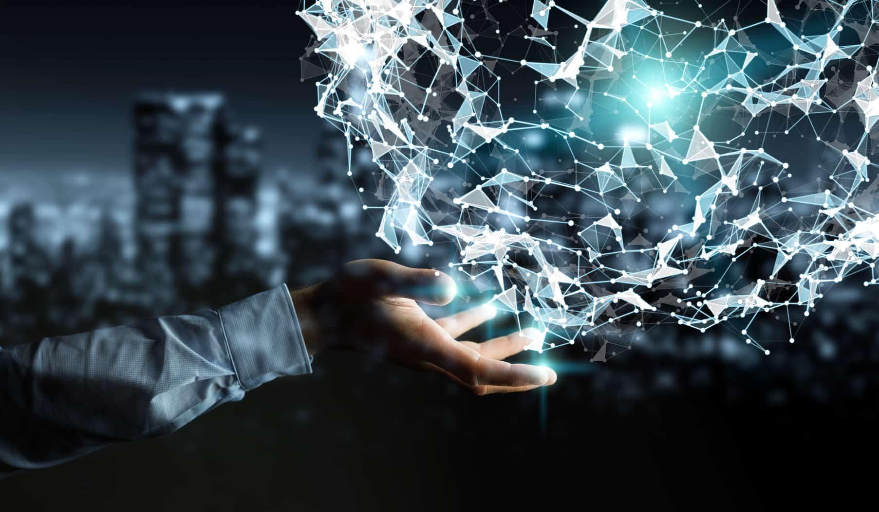 Telecomunicaciones de México (Telecomm) alista las prebases de la licitación de la red troncal, las cuales estarán en la segunda quincena del mes de abril.