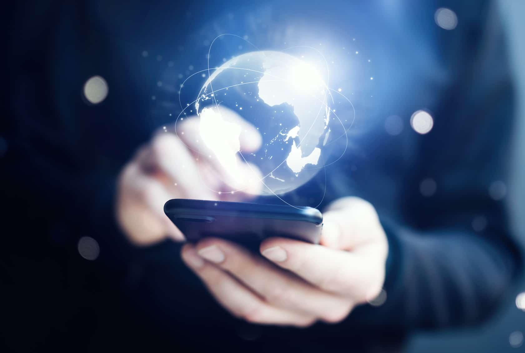 la compañía Altán Redes, dio a conocer el nuevo proyecto que pretende ofertar servicios de banda ancha donde hoy no existen, al tiempo de disminuir los precios en el mercado.