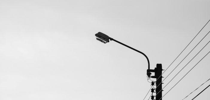 Asimismo, dijo, es necesario contar con un inventario preciso de la infraestructura instalada por las empresas de telecomunicaciones, por lo que planteó la realización de censos de manera periódica para asegurar que lo instalado corresponde con lo contratado.