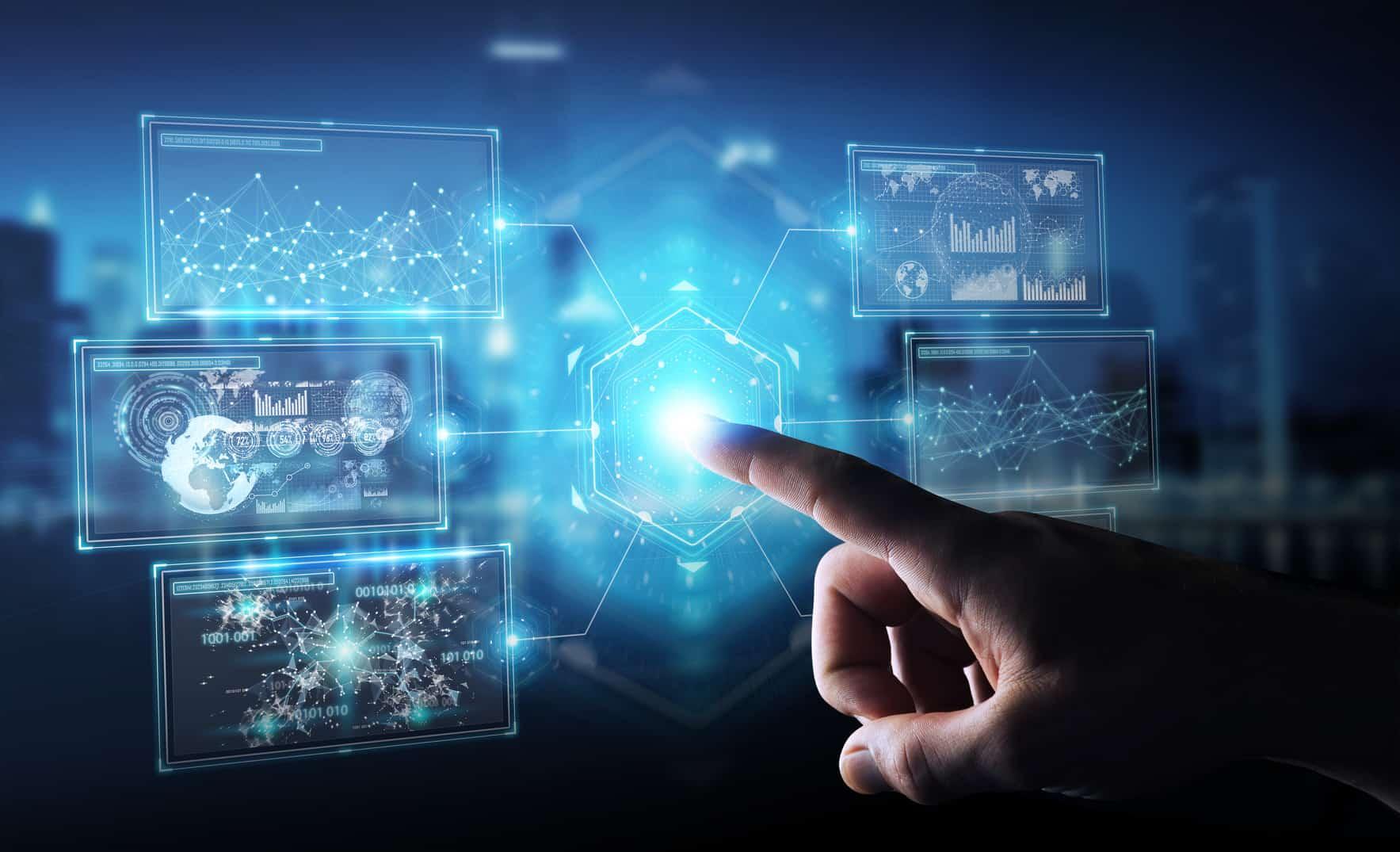 La asignación de presupuesto para la agenda digital es un elemento esencial para echar a andar losproyectos que requiere el país en materia de tecnología, servicios y políticas públicas, una propuesta conjunta denominada 'ADN 18' que resulta de un ejercicio colectivo entre organismos, academia y expertos del sector telecomunicaciones.