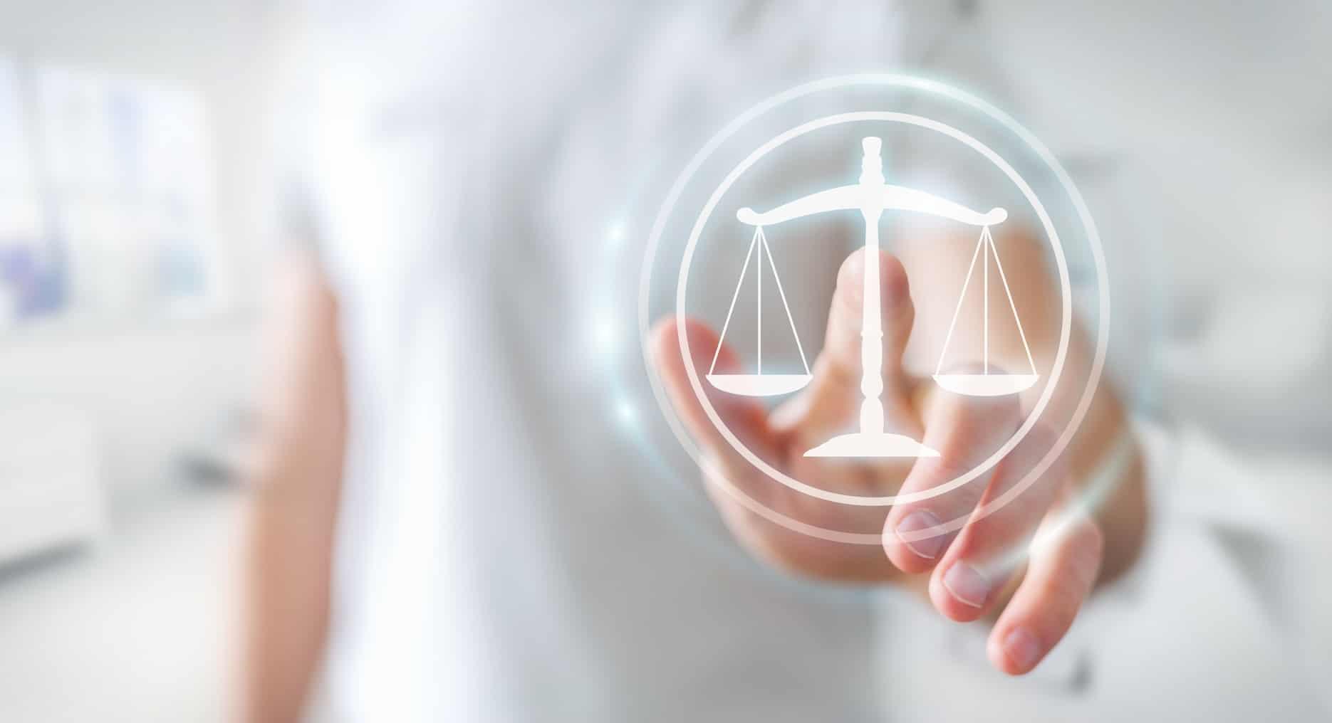 Las personas que deseen aplicar el derecho de réplica tendrán 15 y no cinco días hábiles para la presentación de solicitudes ante el sujeto obligado.
