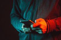 Cuando se habla del sector de las telecomunicaciones, algunos interlocutores usualmente se enfocan en la estrategia de las grandes empresas.