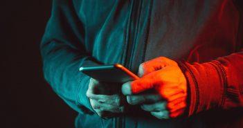 AT&T rebasó a Telcel en disponibilidad de 4G: OpenSignal