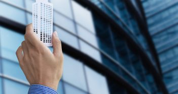 (IFT) dispuso la separación funcional de la infraestructura de Telmex-Telnor