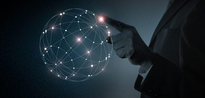 En febrero pasado, se cumplieron dos años de la fusión de Axtel con Alestra, lo que dio lugar a una nueva firma quefortaleció su oferta empresarial de servicios de telefonía, internet, redes administradas y Tecnologías de la Información(TI), además de expandir márgenes de ganancia y reducir su nivel de apalancamiento.