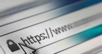 En varios países del mundo, incluido el nuestro, asociaciones civiles, empresas y en algunos casos autoridades, se unen año con año en una celebración conocida como Día Global del Internet.