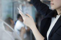 Los operadores móviles de América Móvil, AT&T, Telefónica Móvil y Altán Redes apuntaron que en la próxima administración se requerirá un marco regulatorio predecible, porque sin ello las empresas deben determinar si es conveniente intervenir en un país o no.
