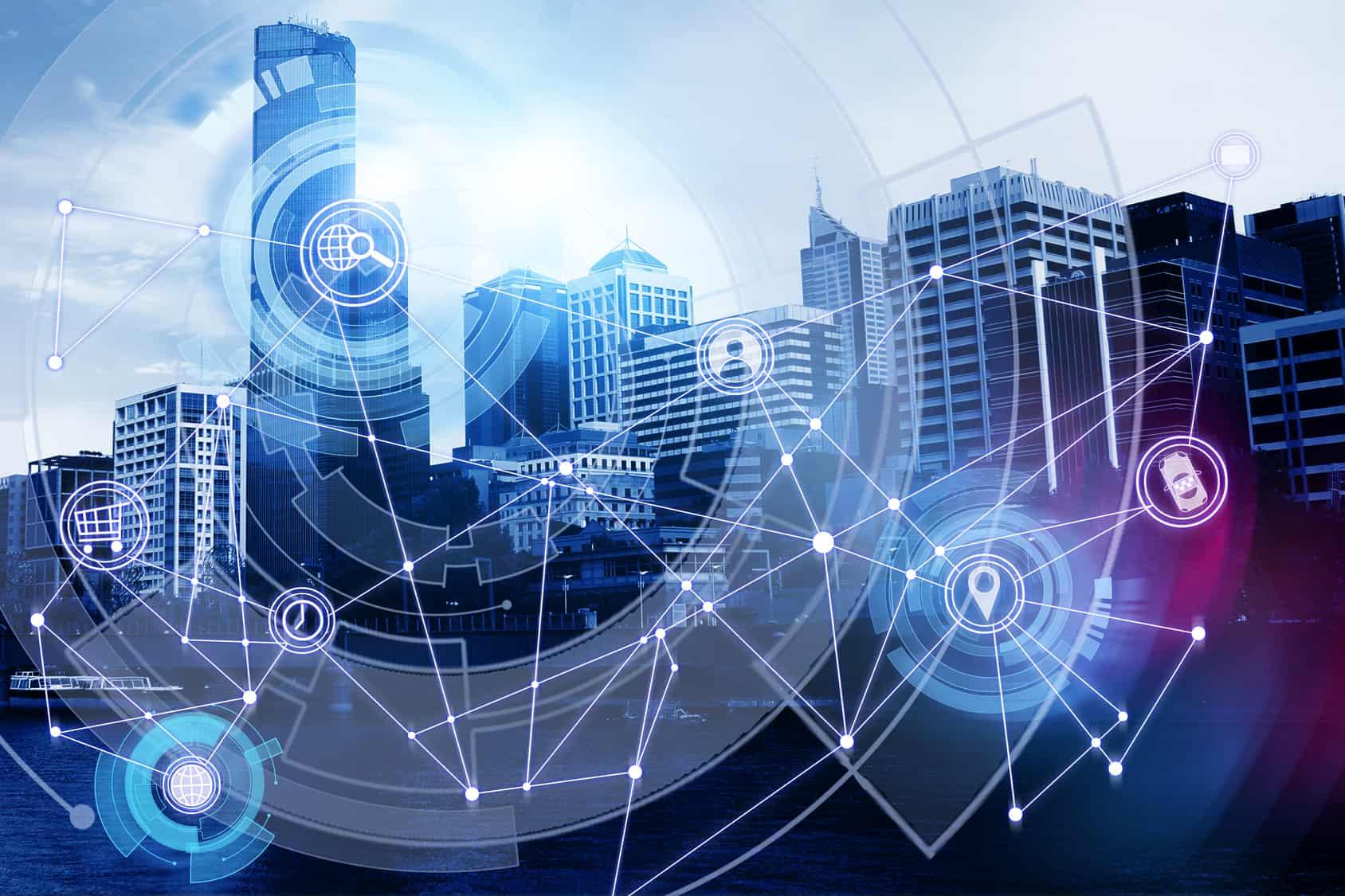 tenemos las propuestas de los candidatos presidenciales en torno a las Tecnologías de la Información y Comunicación (TIC) insertas en los diversos campos de la vida nacional que buscan liderar