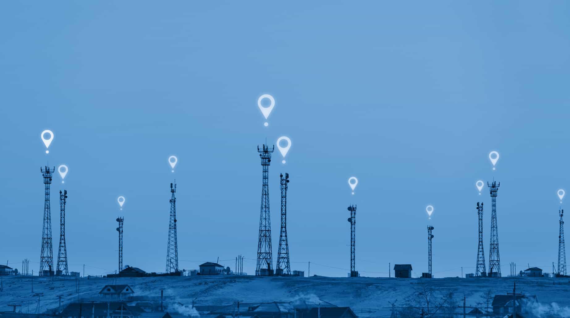 Los operadores han emprendido estrategias comerciales como bonificación de datos móviles para captar más clientes, según consultorías.