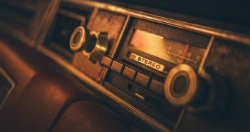 Se han otorgado alrededor de 1,100 concesiones a radiodifusores que cuentan con la figura de concesión única y otra de espectro.