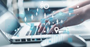 El tráfico de datos en México habrá de crecer más de 111% entre los años 2017 y 2021, cifra que comprende tanto aquel que cursa por redes móviles, como el que lo hace por redes fijas.