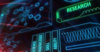 Las compañías Colt y PCCW Global –los proveedores principales de servicios de telecomunicaciones de Hong Kong– revelaron su asociación para preparar una prueba piloto de una plataforma basada en Blockchain que pretende reducir los costos de servicios de la industria de telecomunicaciones.